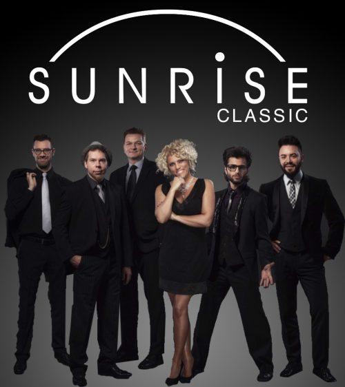 Sunrise Classic Logo 960x1080